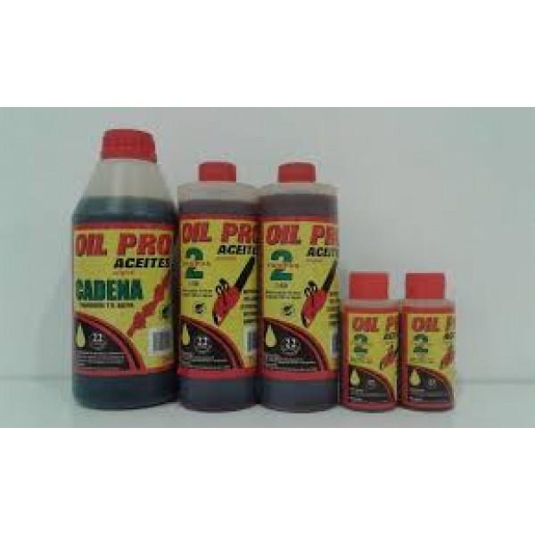 2 STROKE OIL 1LT A2TX1 (20)