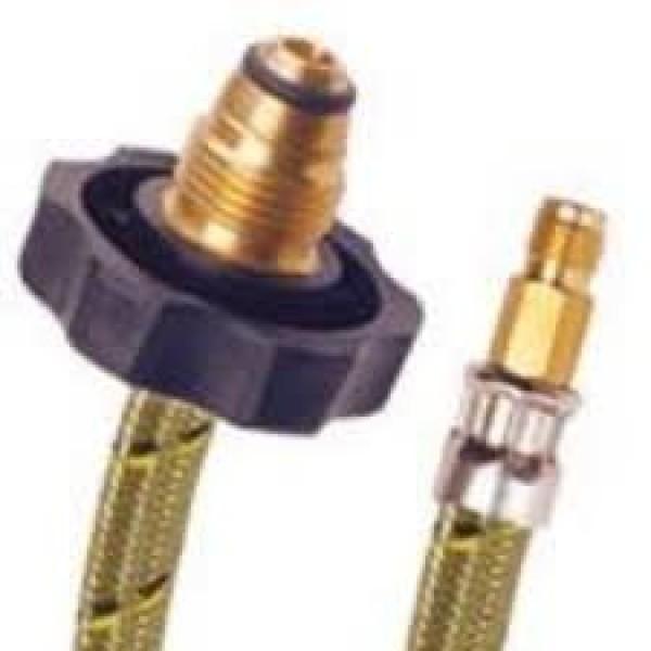 1/2 X 7/8 GAS FLEXIBLE HI 60CM EAG-C60-CH