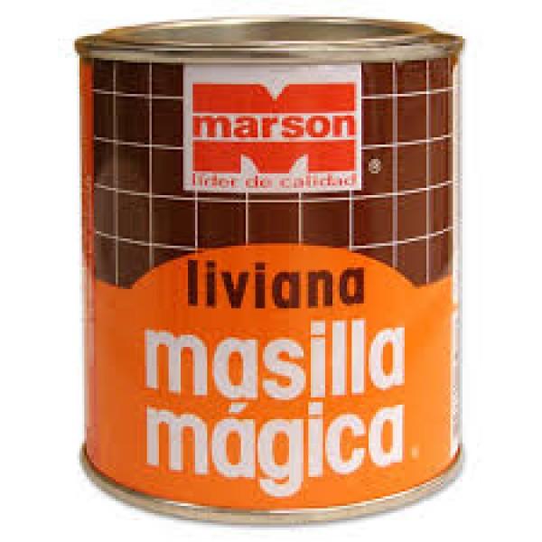 M / 12 * 700 ML.MAG.LIVIANA MASILLA