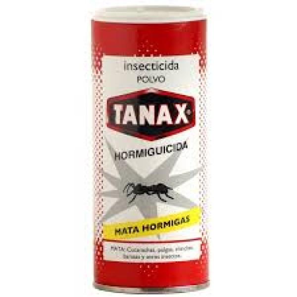 TANAX ant-25X125GRS POWDER BLUE (4920)