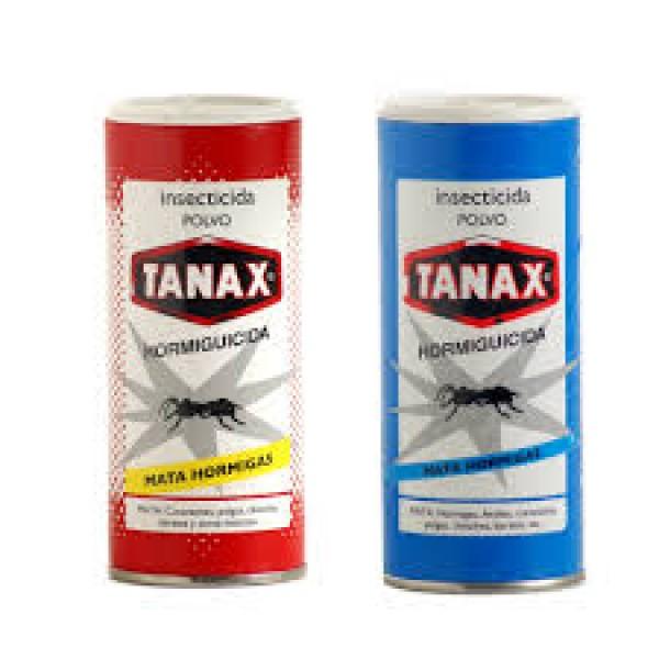 10x100 GRS TANAX ant-DUST (4921)