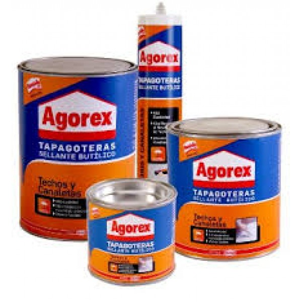 * AG. TAPAGOT. 4.5kg