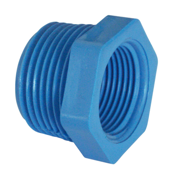"aaaaaaREDUCTION BUSHING 3/4 X 1/2"" (15)"