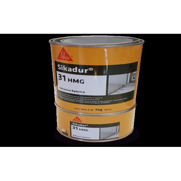 SIKADUR 31 HMG 1KG (3017790)