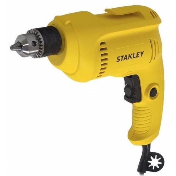 STDR5510 TALADRO ROT 3/8 550W.VV